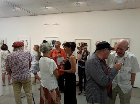 Recent Works exhib feb 2014 (1)