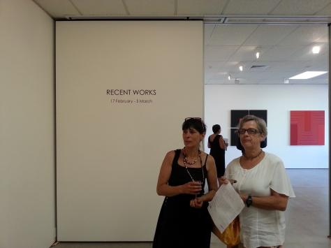Recent Works exhib feb 2014 (21)