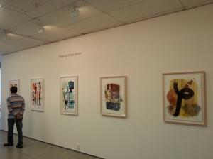 Recent Works exhib feb 2014 (22)