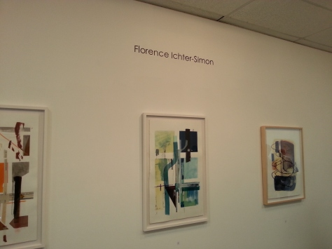 Recent Works exhib feb 2014 (25)