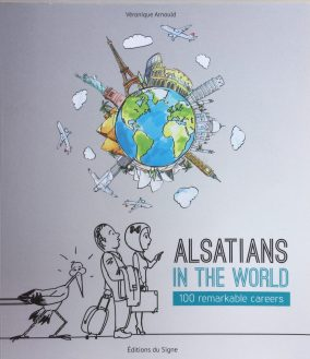 alsatian-of-the-world-cover
