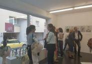 Art Course galerie